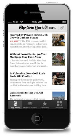 nytimes-iphone-1