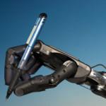 robot-writer1
