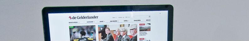 website gelderlander