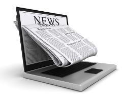 1121-onlinenews